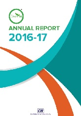 GreenCo Annual Report 2017