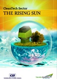 CleanTech Sector -The Rising Sun