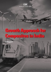 Growth Approach for Composites in India