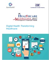 Digital Health:Transforming Healthcare