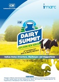 Indian Dairy: Overview, Challenges and Suggestions