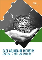 Case Studies of Industry: Academia Collaborations