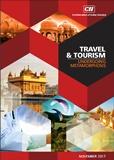 Travel & Tourism- Undergoing Metamorphosis