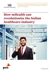 How mHealth can revolutionise the Indian healthcare industry