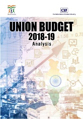 Union Budget 2018-19: An Analysis