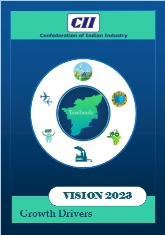 Tamil Nadu Vision 2023 - Growth Drivers