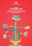 CII Chandigarh Annual Report 2017-18