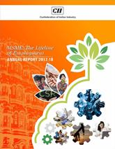 Rajasthan State Annual Report 2017-18