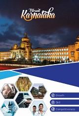 CII Karnataka State Annual Report 2017-18
