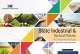 State Comparative & Sectoral policies of Southern States