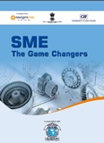 SME The Game Changer