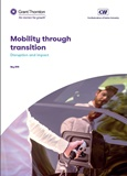 Mobility Through Transition: Disruption & Impact