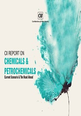 Chemicals & Petrochemicals - Current Scenario & The Road Ahead