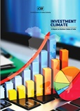 Investment Climate: a Report on Northern States of India