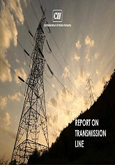 Report on Transmission Line