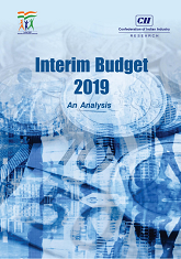 Interim Budget 2019: an Analysis