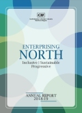 CII Northern Region Annual Report 2018-19