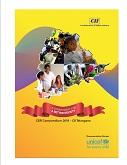 CII Telangana CSR Compendium 2019