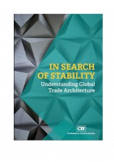 In Search of Stability: Understanding Global Trade Architecture