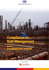 Compliance to Risk Management: Encashing Your Rewards