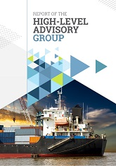 Report of the High Level Advisory Group