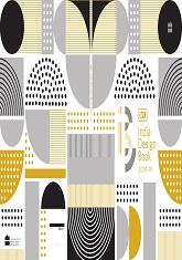 India Design Book 2018 - 19