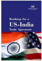 Roadmap for a US-India Trade Agreement