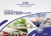 CII Western Uttar Pradesh Zone: Annual Report 2019-20