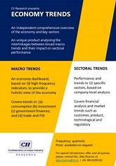 Economy Trends