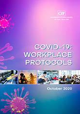 COVID-19: Workplace Protocols