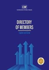 CII Members Directory