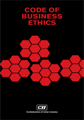 CII Code of Business Ethics