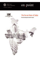 The Seven Stars of India