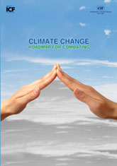 Climate Change Roadmap for Combating