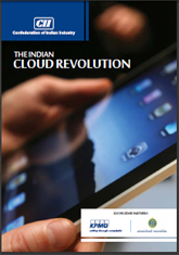 The Indian Cloud Revolution