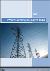 Power Scenario in Eastern India