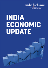 Indian Economy : An Update (January 2011)