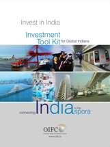 OIFC Investment Tool Kit for Global Indians