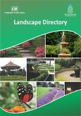 Landscape Directory