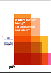 Is There A Silver Lining? The Indian Mutual Fund Industry