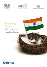 Returning Indians – All that you need to know