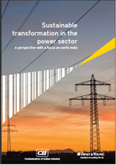 Sustainable Transformation in the Power Sector