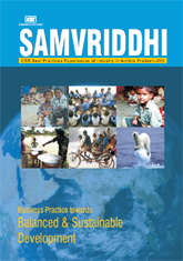 Samvriddhi- CSR Case Studies of Corporates in Andhra Pradesh