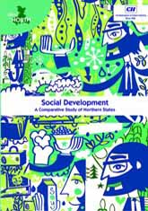 Social Development: A Comparative Study of Northern States