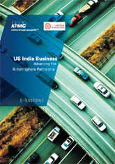 US India business advancing the bi-hemispheric partnership