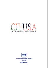 CII-USA a growing partnership