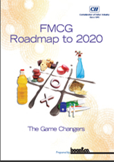 FMCG Roadmap to 2020: the game changers