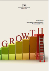 North India: Leveraging Opportunities for Accelerated Growth