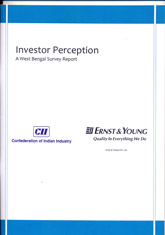 Investor Perception: A West Bengal Survey Report